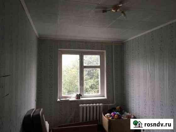 3-комнатная квартира, 58 м², 2/5 эт. Фряново