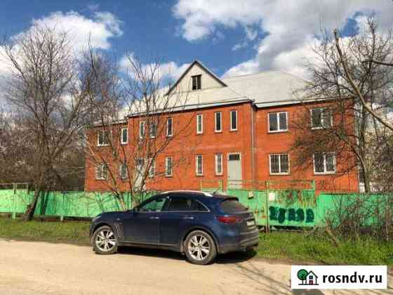 Дом 700 м² на участке 10 сот. Ленина
