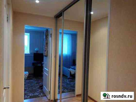 2-комнатная квартира, 54 м², 1/2 эт. Ильинский