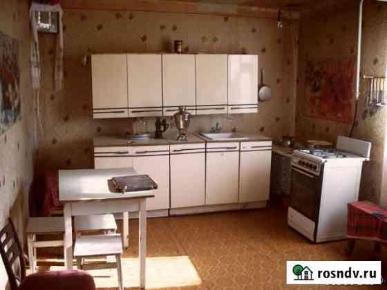 Дом 105 м² на участке 64 сот. Грайворон
