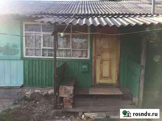 2-комнатная квартира, 50 м², 1/1 эт. Балашов