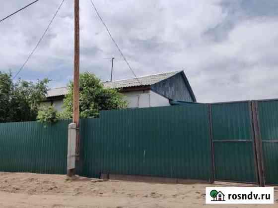 Дом 77.9 м² на участке 12 сот. Онохой