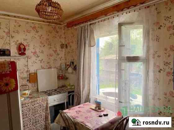 1-комнатная квартира, 32 м², 2/2 эт. Сокол