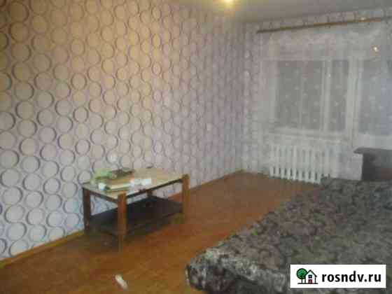 2-комнатная квартира, 43 м², 5/5 эт. Сольцы
