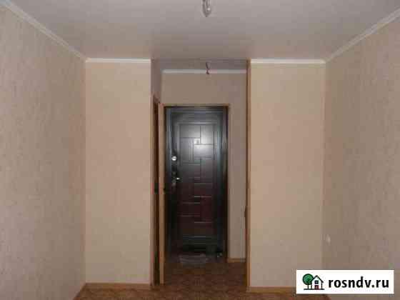 Комната 13 м² в 5-ком. кв., 5/5 эт. Курган