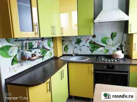 2-комнатная квартира, 39 м², 2/2 эт. Радужный