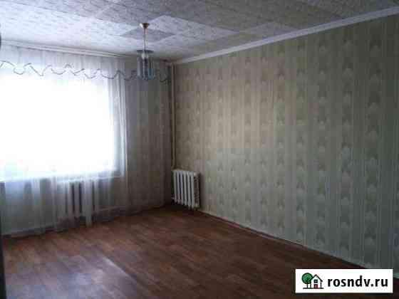 Комната 18 м² в 1-ком. кв., 9/9 эт. Оренбург