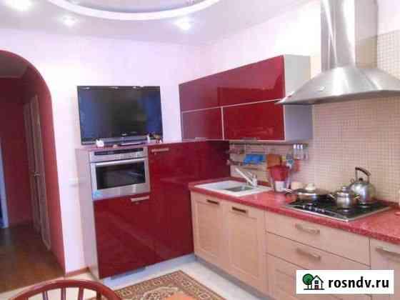 2-комнатная квартира, 57 м², 3/5 эт. Нарьян-Мар