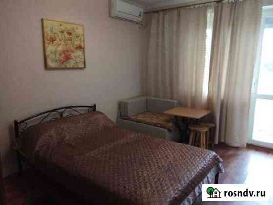 Комната 20 м² в 1-ком. кв., 1/5 эт. Севастополь