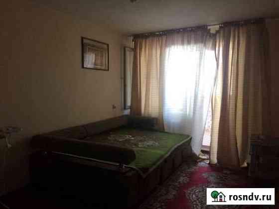 Комната 20 м² в 3-ком. кв., 4/5 эт. Махачкала