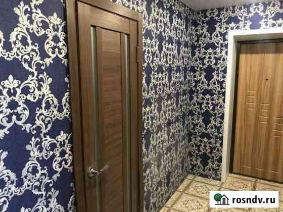1-комнатная квартира, 43 м², 2/3 эт. Богатые Сабы
