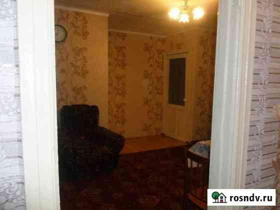 2-комнатная квартира, 42 м², 1/4 эт. Карагайлинский