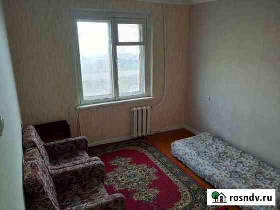2-комнатная квартира, 46 м², 4/5 эт. Усть-Большерецк