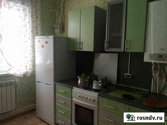 3-комнатная квартира, 67 м², 2/2 эт. Сухиничи