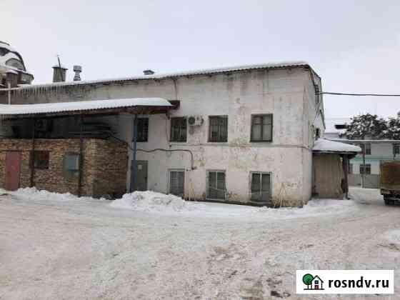 Производственное помещение, 1609 кв.м. Галич
