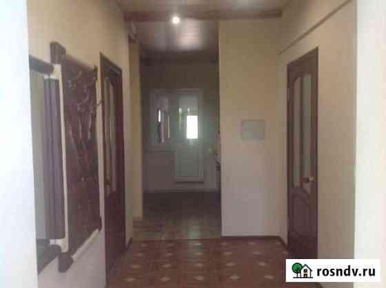 2-комнатная квартира, 54 м², 1/1 эт. Алтуд