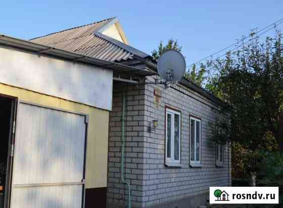 Дом 70 м² на участке 30 сот. Батуринская
