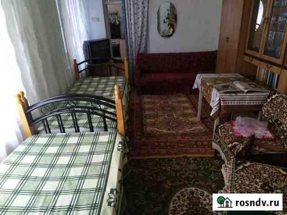Комната 16 м² в 1-ком. кв., 1/1 эт. Хасавюрт