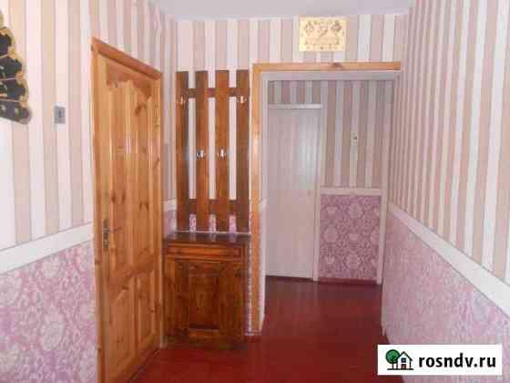 2-комнатная квартира, 59 м², 5/5 эт. Сары-Тюз