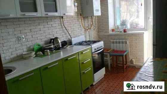 2-комнатная квартира, 46 м², 2/2 эт. Сорочинск