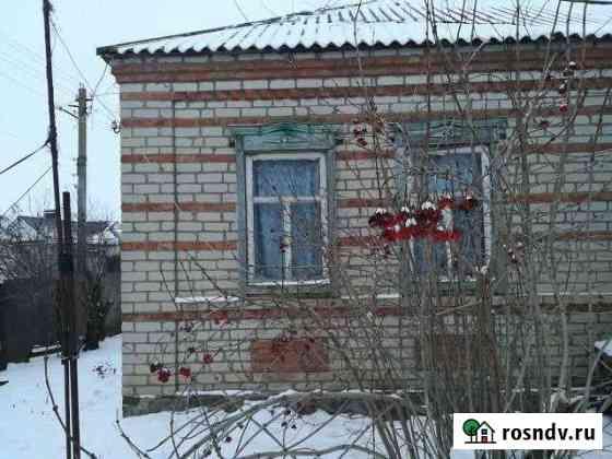 Дом 88.5 м² на участке 19 сот. Крыловская