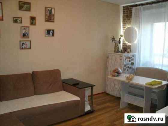 1-комнатная квартира, 35 м², 1/2 эт. Шлиссельбург