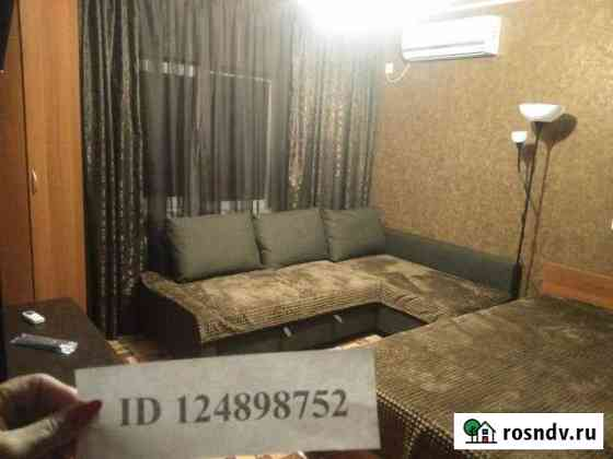 2-комнатная квартира, 45 м², 2/2 эт. Крымск