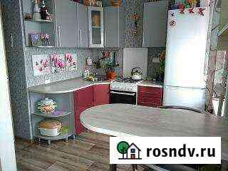 1-комнатная квартира, 30 м², 4/5 эт. Нолинск