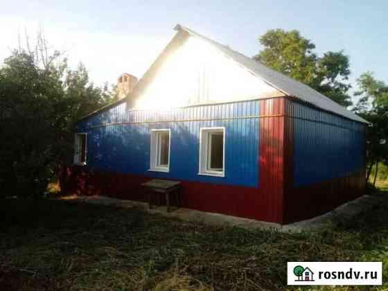 Дом 45.7 м² на участке 50 сот. Ивня
