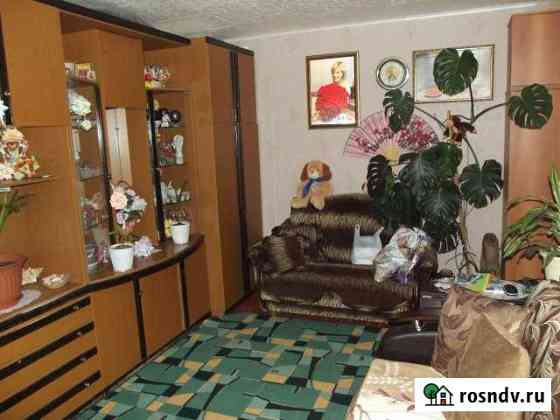 3-комнатная квартира, 56 м², 2/2 эт. Вад