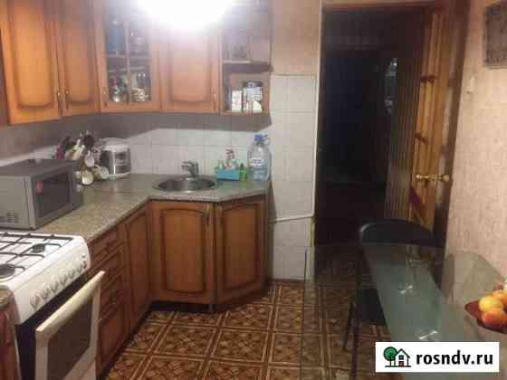 3-комнатная квартира, 60 м², 4/5 эт. Сорочинск