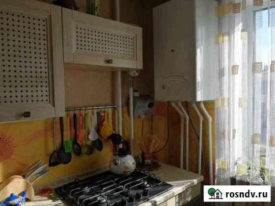1-комнатная квартира, 36 м², 2/3 эт. Судиславль