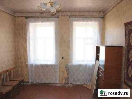 2-комнатная квартира, 46 м², 1/2 эт. Бирюч