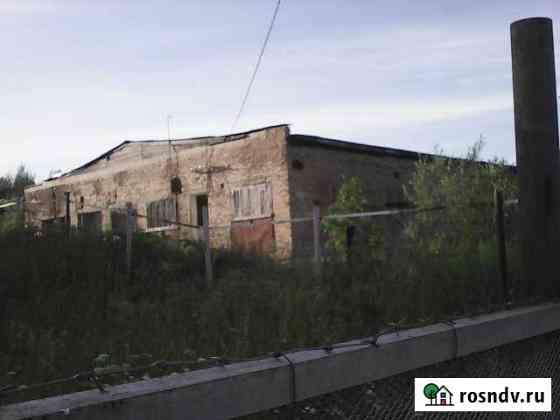 Дом 550 м² на участке 20 сот. Айкино
