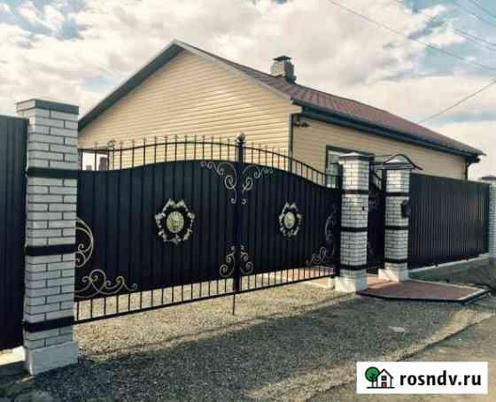 Дом 150 м² на участке 16 сот. Лахденпохья