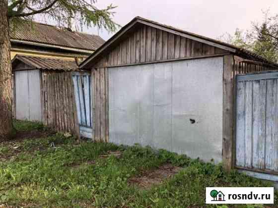 Дом 70 м² на участке 7 сот. Бежецк