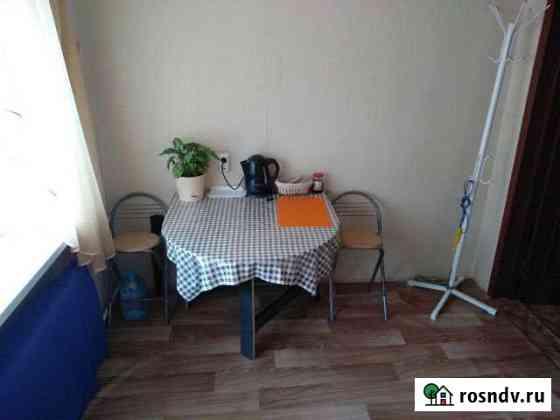 Комната 17 м² в 1-ком. кв., 3/5 эт. Саранск