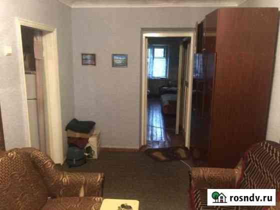 2-комнатная квартира, 41 м², 2/2 эт. Донецк