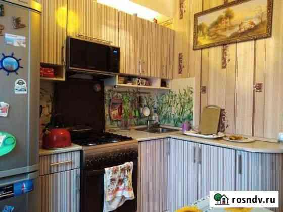 2-комнатная квартира, 43 м², 1/2 эт. Ельня