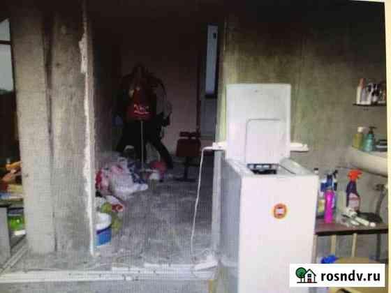 4-комнатная квартира, 88 м², 9/9 эт. Ильинский