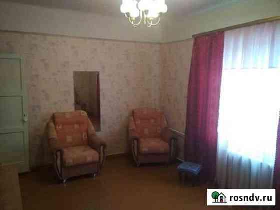 Комната 17 м² в 3-ком. кв., 2/2 эт. Верещагино