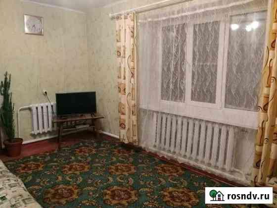 2-комнатная квартира, 42 м², 2/2 эт. Шипицыно