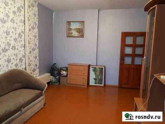 2-комнатная квартира, 52 м², 4/5 эт. Бодайбо