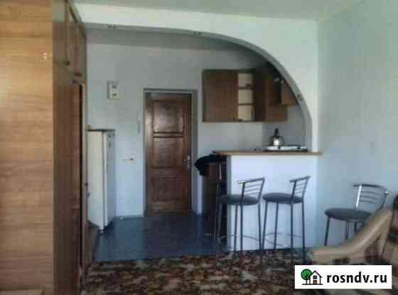 Комната 19 м² в 1-ком. кв., 5/5 эт. Ставрополь