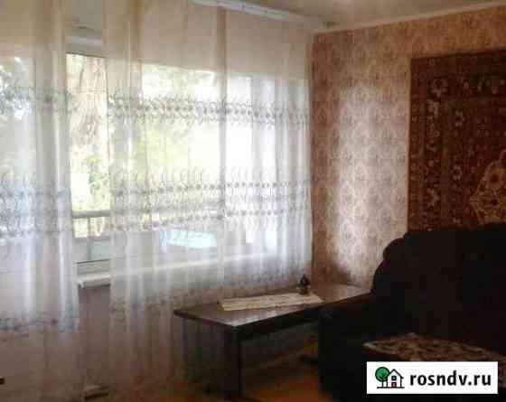 2-комнатная квартира, 57 м², 2/2 эт. Елховка