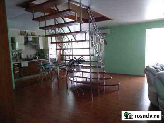 5-комнатная квартира, 136 м², 9/10 эт. Благовещенск