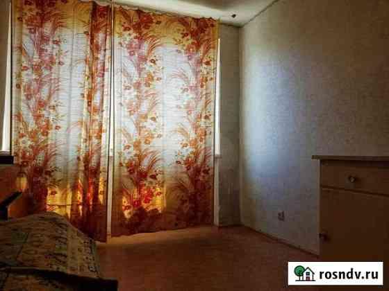 Комната 11 м² в 5-ком. кв., 3/5 эт. Севастополь