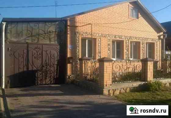 Дом 80 м² на участке 17 сот. Льгов