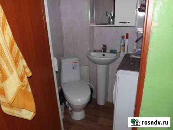 Комната 13 м² в 1-ком. кв., 1/5 эт. Курган