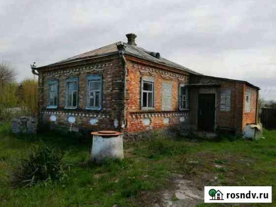 Дом 70 м² на участке 20 сот. Шкуринская